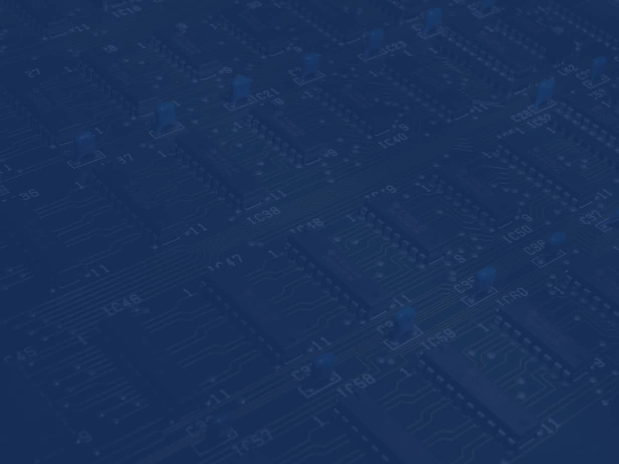 Background-Blue1