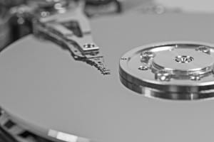 Technology Speed Managed Services