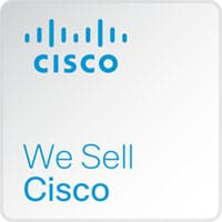 we sell cisco
