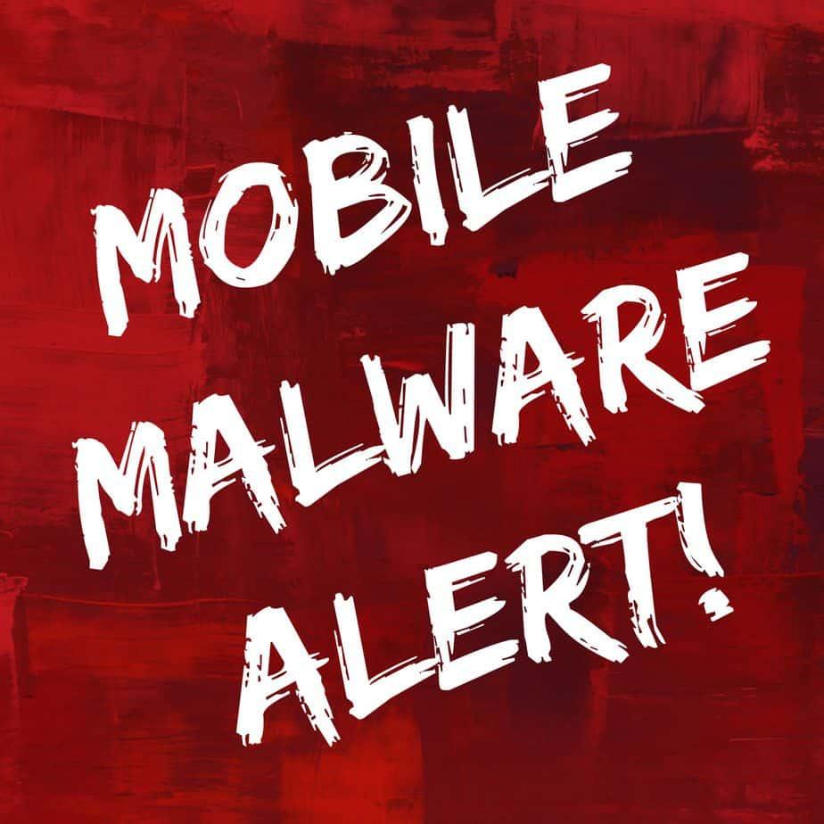 Malware keyRaider iPhones