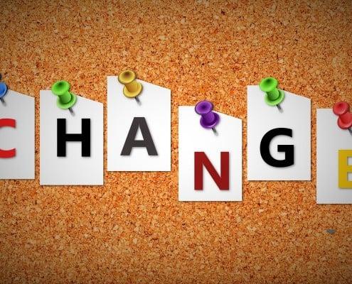 change pixabay