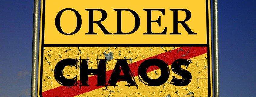 chaos-pixabay
