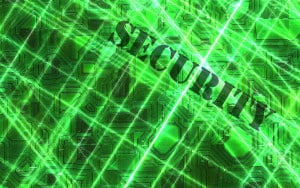 Cyber security managed tech services