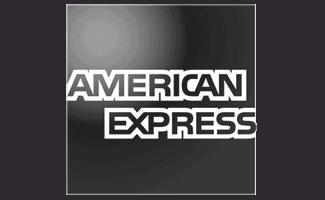 AmericanExpress-BW