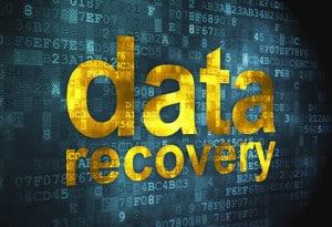 Data Backups st louis