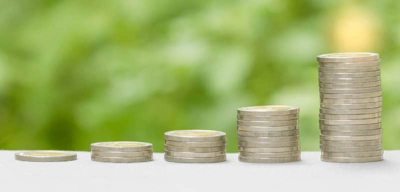 St Louis IT Experts Assist Financial Services