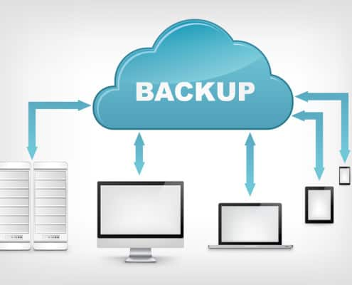 CloudBackups-1