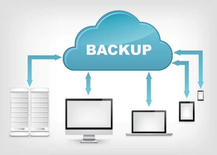 cloud backups st louis