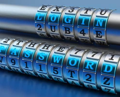 Passwords-1