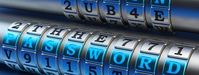 computer passwords st louis