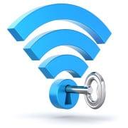 WirelessSecurity in st louis