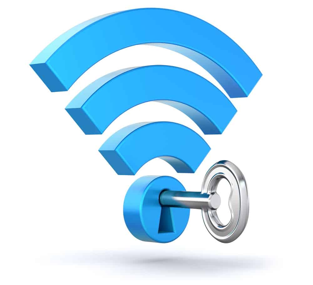 WirelessSecurity in st louis