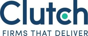 Clutch-Logo-1