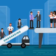 Small Business IT Checklist Hiring Process