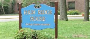 HighRidgeHouse-ITTaleTwoCities