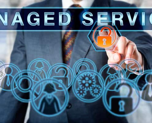 OutsourcedITServices-ManagedServices