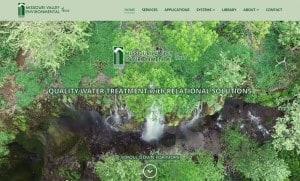 Missouri Valley Environmental of Texas