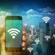 Public Wi-Fi Small Business
