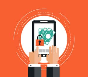 Safe Online Shopping Ecommerce