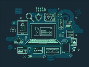 Network Security Audit Managed IT Services