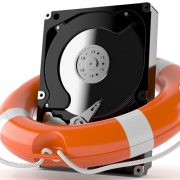Save Technology with Backup Solutions