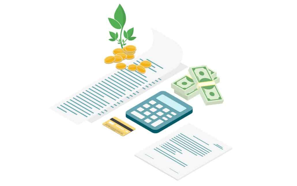 IT support and services for accountants