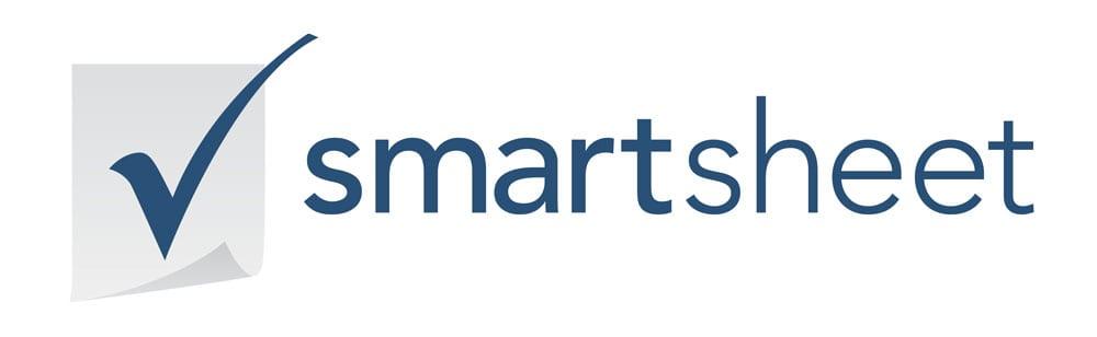 SmartSheet-ProcessDocumentation