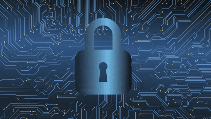 Build a Cyber Security Sandwich and Keep Your Business Safe