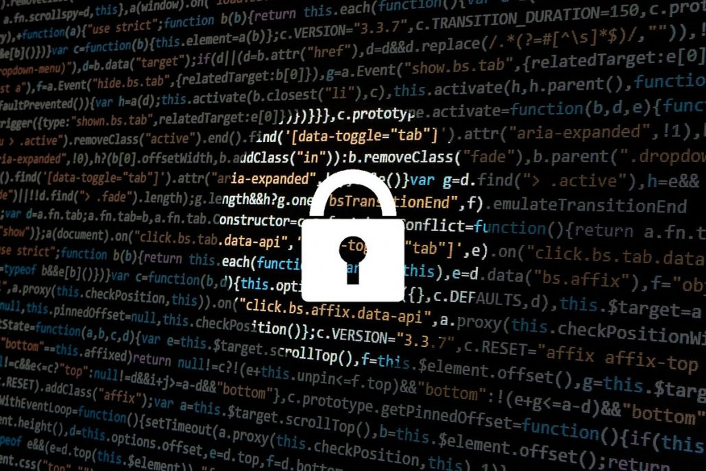 password breach collection 1