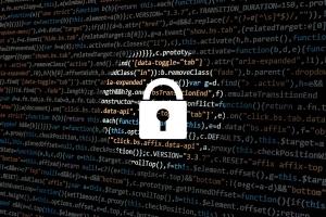 password breach category 1