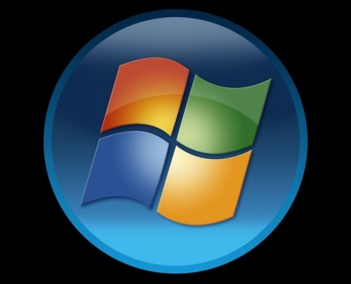 windows 7 end of life windows 10 upgrade