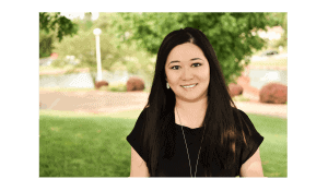 Anderson Technologies welcomes our new partner, Farica Chang