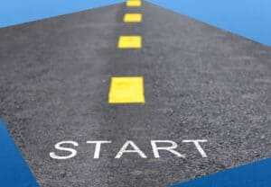It is time to get started on the path to HIPAA compliance