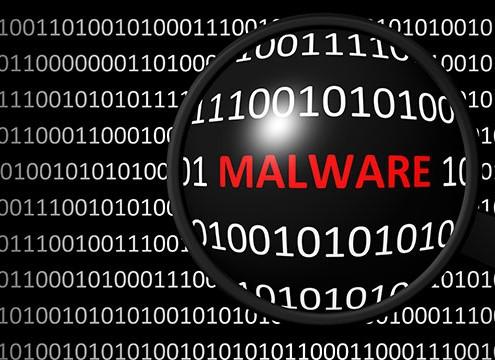 malware - ecommerce times