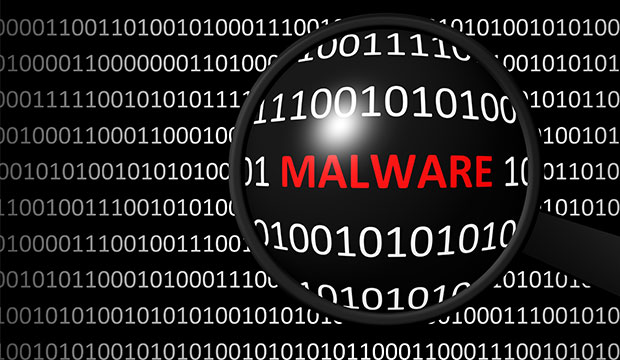 malware - ecommerce times