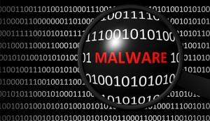 malware - ecommercetimes
