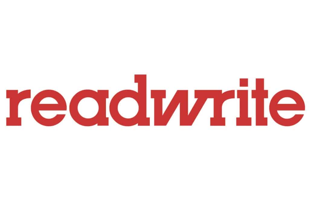readwrite mag
