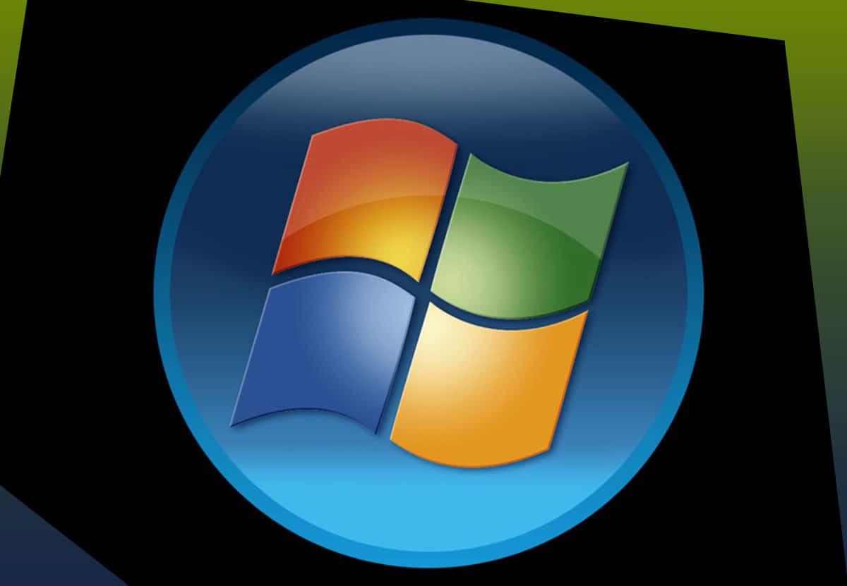 windows 7 end of life windows 10 upgrade