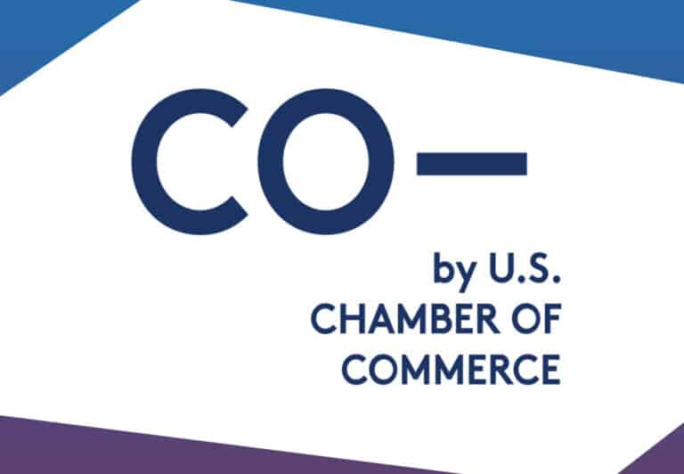 CO by US Chamber of Commerce