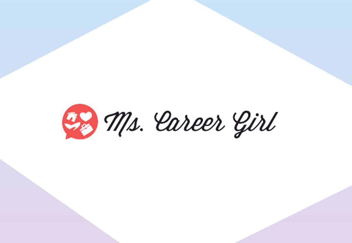Ms Career Girl Talks About Working Remotely