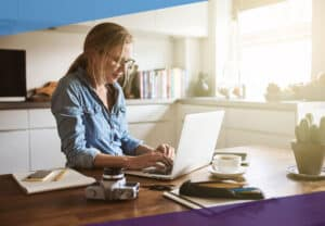 The ultimate guide to secure remote work and telework