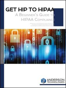 Get Hip to HIPAA ebook