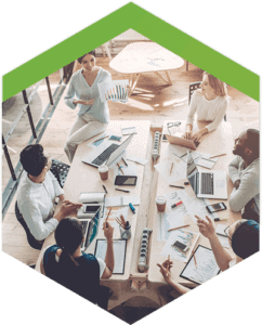 True Collaboration sets Anderson Technologies apart