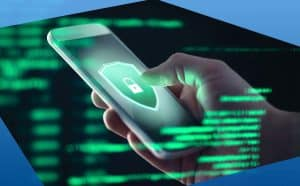 The Top Mobile Security Threats