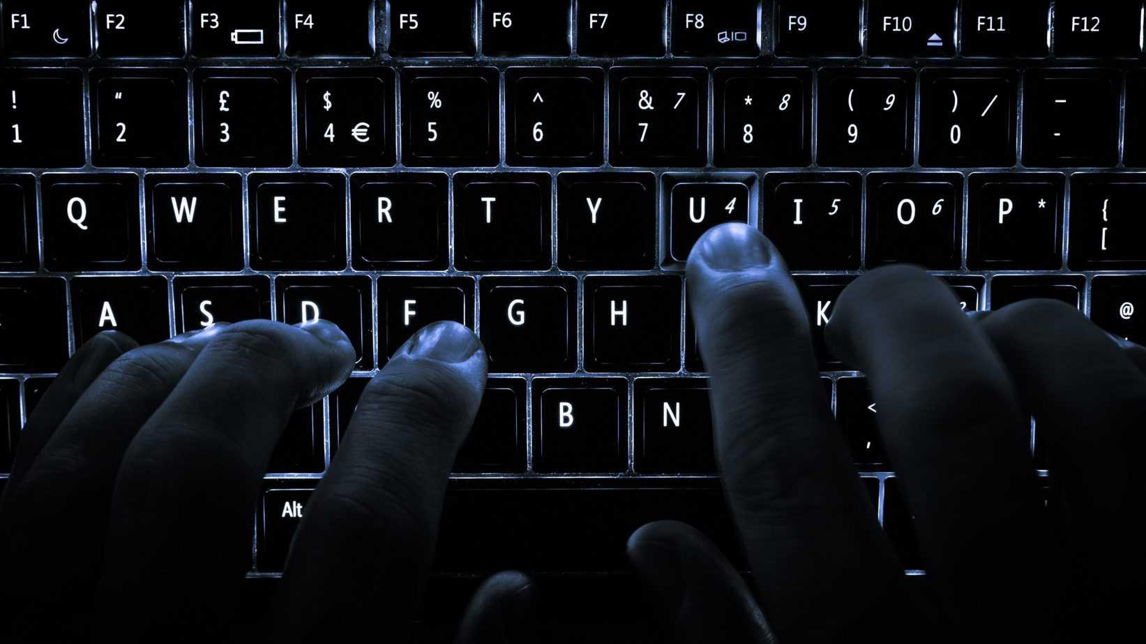 backlit keyboard min