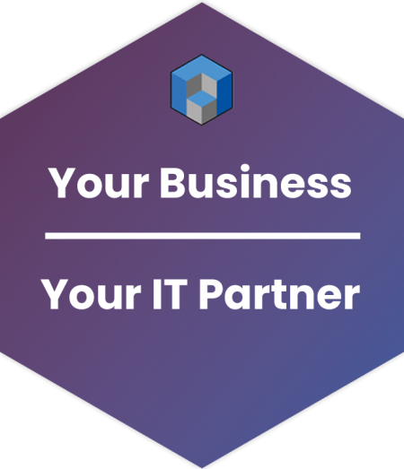 Your-Business-Your-IT-Partner2